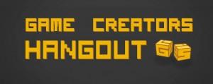 game-creators-hangout