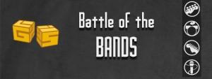 Gamestorm-Battle-of-the-Bands-BERLIN