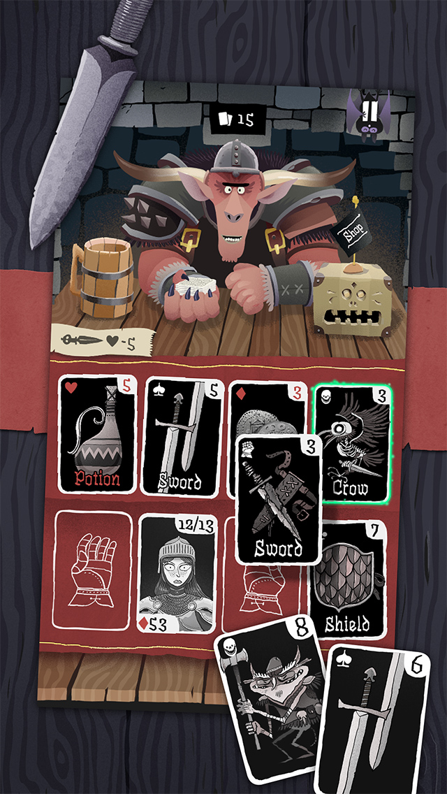 card-crawl-shot1
