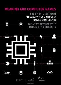 Ue University Of Applied Sciences Europe Berlingamescene Com