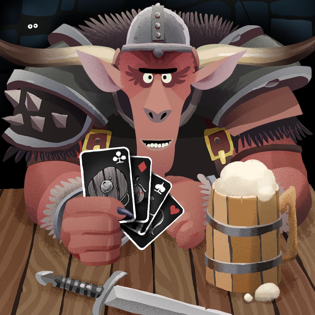 cardcrawl_icon