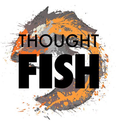 thoughtfish-logo