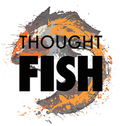 thoughtfish_logo