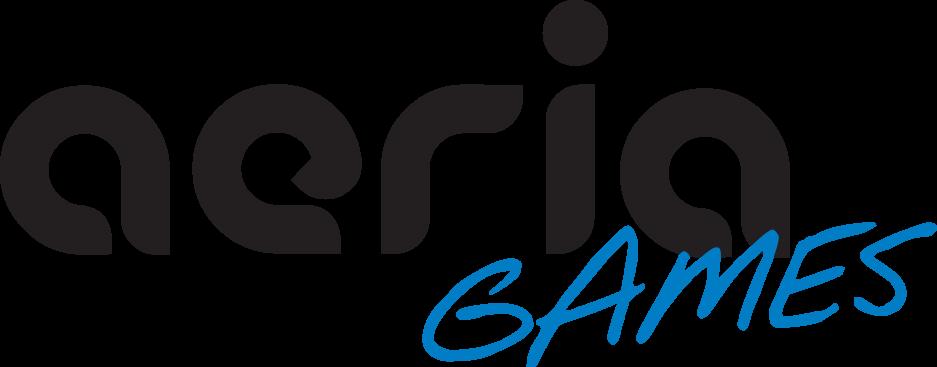 aeria-logo
