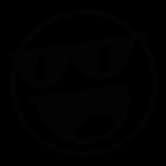 awesome_prototype_logo_NL