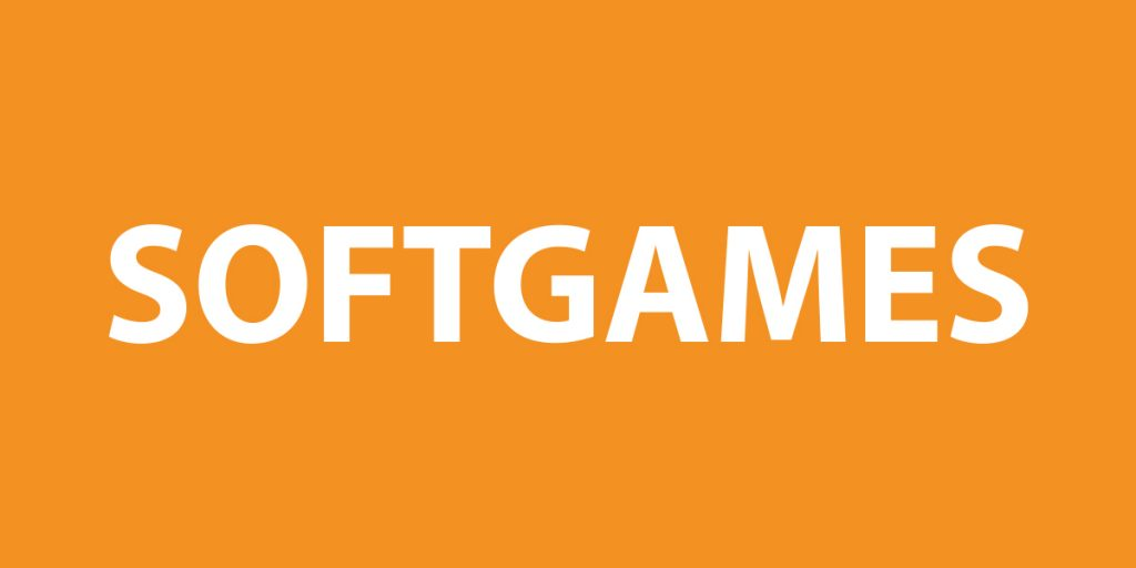 Senior Game Developer – HTML5 / JavaScript at SOFTGAMES in Berlin