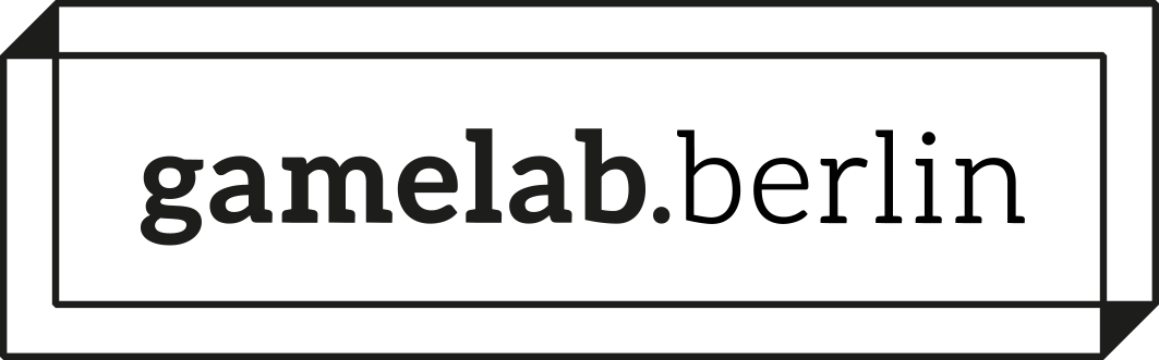 gamelab-berlin • BerlinGameScene com